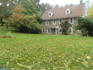 432  Old Forge Road  , Media, PA 19063 (#6473095) :: Keller Williams Realty - Matt Fetick Real Estate Team