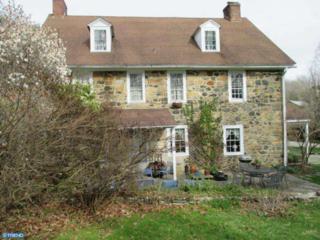 432  Old Forge Road  , Media, PA 19063 (#6473128) :: Keller Williams Realty - Matt Fetick Real Estate Team