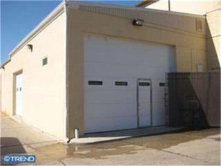 910  Painter Street  , Media, PA 19063 (#6473487) :: Keller Williams Realty - Matt Fetick Real Estate Team