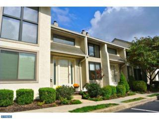 2  Landmark Drive  , Malvern, PA 19355 (#6473585) :: Keller Williams Realty - Matt Fetick Real Estate Team