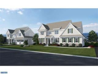 Jeunet Lane  , Malvern, PA 19355 (#6473775) :: Keller Williams Realty - Matt Fetick Real Estate Team
