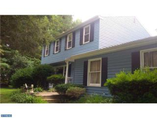 335  Farnum Road  , Media, PA 19063 (#6473835) :: Keller Williams Realty - Matt Fetick Real Estate Team