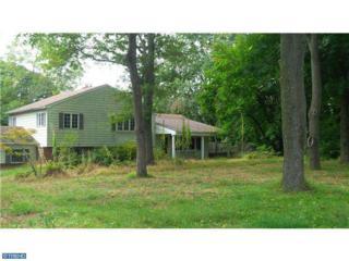 924  Monte Vista Drive  , West Chester, PA 19380 (#6473975) :: Keller Williams Real Estate