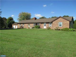 213  Acorn Drive  , Middletown, DE 19709 (#6474322) :: Team Webster