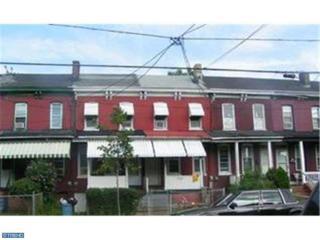 709  Martin Luther King Boulevard  , Trenton, NJ 08618 (#6476486) :: Gary Segal Team