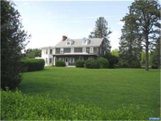 912 S Union Street  , Kennett Square, PA 19348 (#6476828) :: Keller Williams Realty - Matt Fetick Real Estate Team