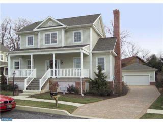 1206  Butterfly Court  , Chester Springs, PA 19425 (#6478277) :: Keller Williams Realty - Matt Fetick Real Estate Team
