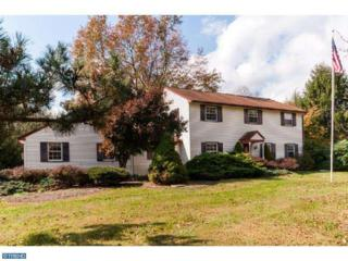 1756  Conestoga Road  , Chester Springs, PA 19425 (#6479087) :: Keller Williams Realty - Matt Fetick Real Estate Team