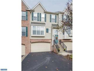 232  Cherry Lane  , Kennett Square, PA 19348 (#6479363) :: Keller Williams Realty - Matt Fetick Real Estate Team
