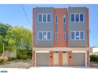 1134 S Sydenham Street  , Philadelphia, PA 19146 (#6480181) :: Keller Williams Real Estate