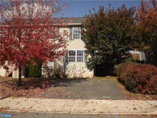 509  Wilson Street  , Phoenixville, PA 19460 (#6480187) :: Keller Williams Real Estate