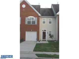 27  Congress Circle  , Medford, NJ 08055 (#6480193) :: Keller Williams Real Estate