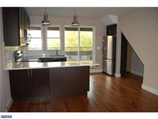924 S 11TH Street  201, Philadelphia, PA 19147 (#6480198) :: Keller Williams Real Estate