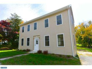15 W Main Street  , Alloway, NJ 08001 (#6480865) :: Keller Williams Real Estate