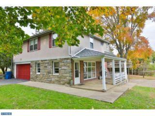 3516  Horton Road  , Newtown Square, PA 19073 (#6481813) :: Keller Williams Real Estate