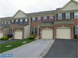 145  Penns Manor Drive  , Kennett Square, PA 19348 (#6483547) :: Keller Williams Realty - Matt Fetick Real Estate Team