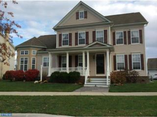 224  Wickerberry Drive  , Middletown, DE 19709 (#6485502) :: The Home Gallery Team