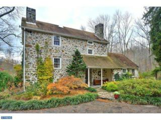1809  Art School Road  , Chester Springs, PA 19425 (#6486076) :: Keller Williams Realty - Matt Fetick Real Estate Team