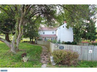 2246  Beaver Hill Road  , Chester Springs, PA 19425 (#6486213) :: Keller Williams Realty - Matt Fetick Real Estate Team