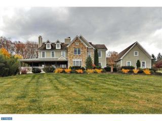 1478  Art School Road  , Chester Springs, PA 19425 (#6486603) :: Keller Williams Realty - Matt Fetick Real Estate Team