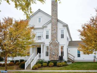 836  Mount Rose Road  , Chester Springs, PA 19425 (#6486780) :: Keller Williams Realty - Matt Fetick Real Estate Team