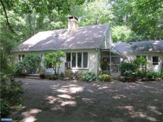 1527  Art School Road  , Chester Springs, PA 19425 (#6487493) :: Keller Williams Realty - Matt Fetick Real Estate Team