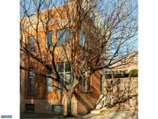 2911  Pennsylvania Avenue  , Philadelphia, PA 19130 (#6488615) :: Keller Williams Real Estate