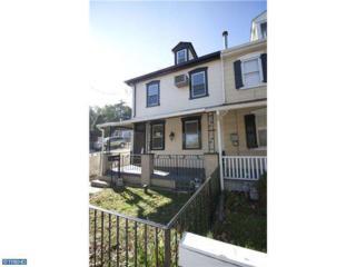 201  Front Street  , Conshohocken, PA 19428 (#6488637) :: Keller Williams Real Estate