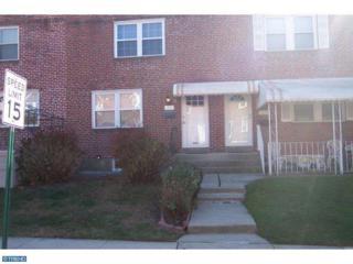 1215  Lawrence Avenue  , Eddystone, PA 19022 (#6488639) :: Keller Williams Real Estate
