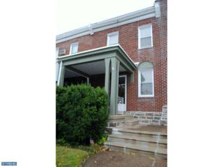 4009  Lauriston Street  , Philadelphia, PA 19128 (#6488895) :: Gary Segal Team