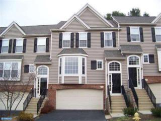 242  Cherry Lane  , Kennett Square, PA 19348 (#6490394) :: Keller Williams Realty - Matt Fetick Real Estate Team