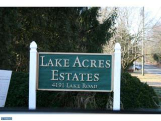 4191  Lake Road  #14, VINELAND/NEWFIELD, NJ 08344 (#6490566) :: Gary Segal Team