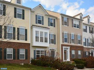 1908  Cavalier Lane  , Chester Springs, PA 19425 (#6490705) :: Keller Williams Realty - Matt Fetick Real Estate Team