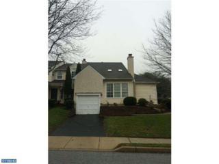 270  Avonwood Road  , Kennett Square, PA 19348 (#6492494) :: Keller Williams Realty - Matt Fetick Real Estate Team