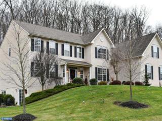 360  Sterling Lane  , Downingtown, PA 19335 (#6493445) :: Keller Williams Real Estate