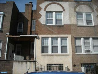 5924 N Lawrence Street  , Philadelphia, PA 19120 (#6496131) :: Keller Williams Realty - Matt Fetick Real Estate Team