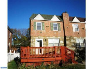 57  Greenhill Road  , Media, PA 19063 (#6496441) :: Keller Williams Realty - Matt Fetick Real Estate Team