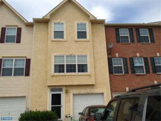 5  Tailor Lane  , Sicklerville, NJ 08081 (#6496660) :: Keller Williams Realty - Matt Fetick Real Estate Team