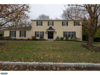 466  Wyldhaven Road  , Bryn Mawr, PA 19010 (#6496860) :: Benjamin Hardy Real Estate Group