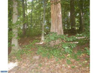 416 W Locust Lane  , Kennett Square, PA 19348 (#6497310) :: Keller Williams Realty - Matt Fetick Real Estate Team
