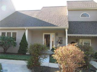 40  Lakeview Court  , Downingtown, PA 19335 (#6497510) :: The Home Gallery Team