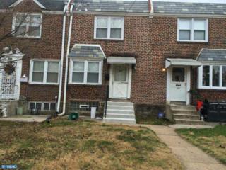 827 E 16TH Street  , Chester, PA 19013 (#6497677) :: Keller Williams Real Estate