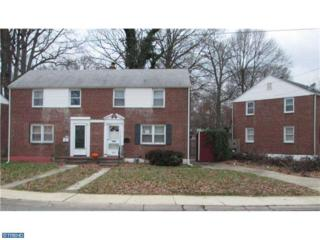 413  Forest Drive  , Wilmington, DE 19804 (#6497934) :: The Home Gallery Team