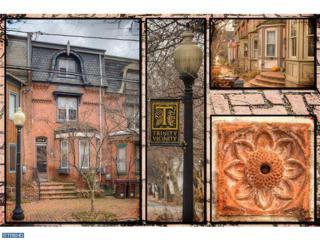 1014 N Monroe Street  , Wilmington, DE 19801 (#6498054) :: Team Webster