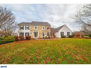 201  Derby Lane  , Lincoln University, PA 19352 (#6498834) :: Team Webster