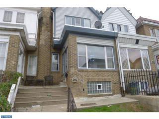 4775  Tampa Street  , Philadelphia, PA 19120 (#6500505) :: Keller Williams Realty - Matt Fetick Real Estate Team