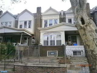 1030  Wagner Avenue  , Philadelphia, PA 19141 (#6502601) :: Keller Williams Realty - Matt Fetick Real Estate Team