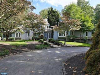 17  Ardmoor Lane  , Chadds Ford, PA 19317 (#6505183) :: Keller Williams Realty - Matt Fetick Real Estate Team