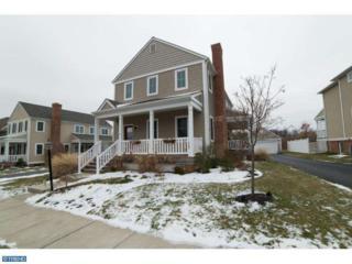 1016  Linden Avenue  , Chester Springs, PA 19425 (#6507401) :: Keller Williams Realty - Matt Fetick Real Estate Team