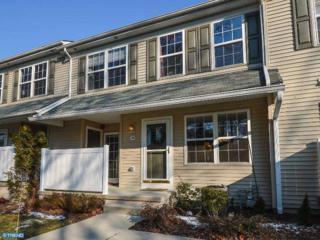 296  Flagstone Road  2, Chester Springs, PA 19425 (#6507556) :: Keller Williams Realty - Matt Fetick Real Estate Team